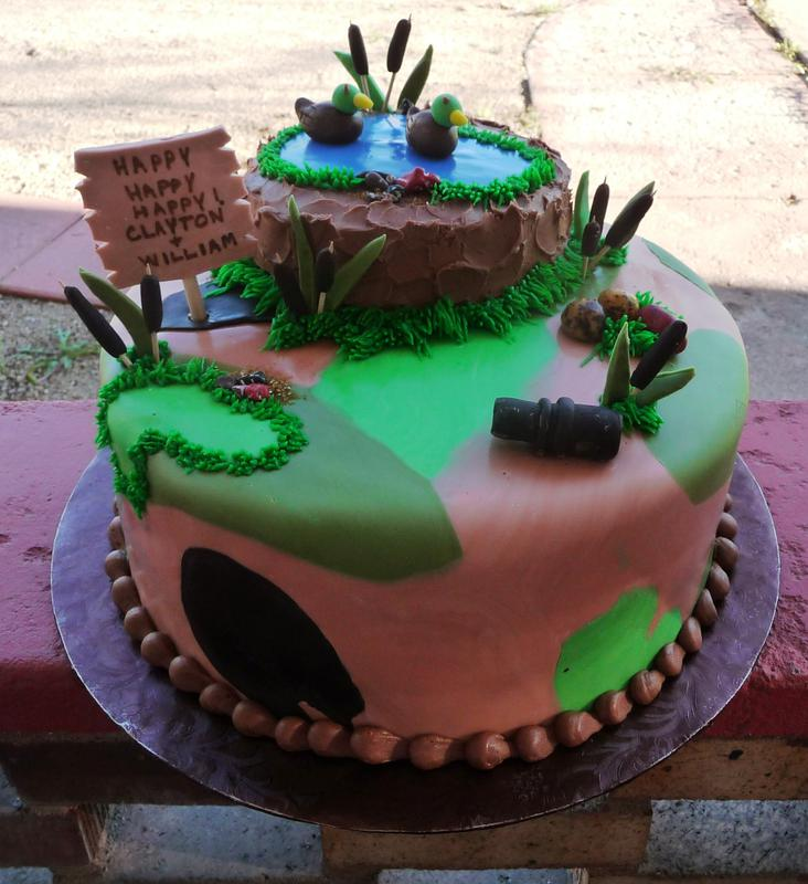 Birthday Cake Designs Young Adults : Children / Young Adult Birthday Cakes Gallery