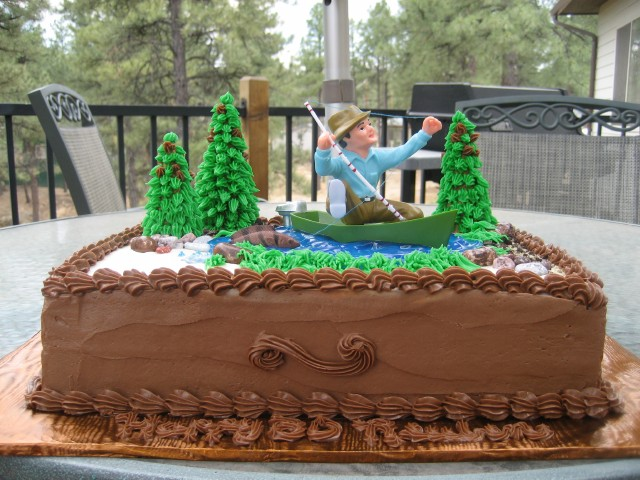Male adult birthday cakes gallery for Adult birthday cake decoration