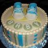 Baby Shower/Baptism bc1